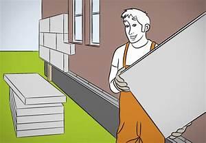 Haus Dämmen Und Verputzen Kosten : haus au enfassade gestalten kosten preise dachfenster nachtr glich einbauen hausbau blog ~ Watch28wear.com Haus und Dekorationen