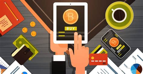 Those golden bitcoins you see in pictures… they are not really bitcoin. Give Your Bitcoin Purchase New Dimension with Coinitix.com