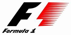 Championnat Du Monde Formule 1 : championnat du monde de formule 1 seriebox ~ Medecine-chirurgie-esthetiques.com Avis de Voitures