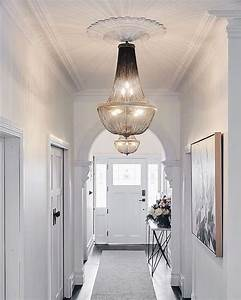 Smart, Hallways, Lights, Tips, And, Collection