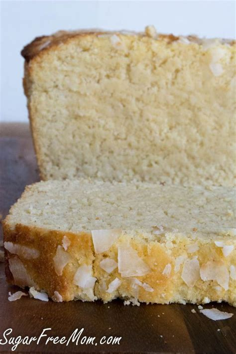 Beat the eggs and add flour and soda. The 25 Best Ideas for Diabetic Pound Cake Recipe - Best ...