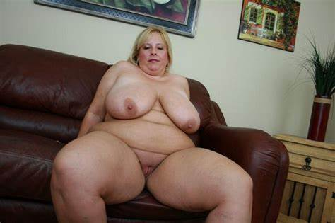 Exotic Older Gilf Massive Obese Plump Free Rammed Pictures