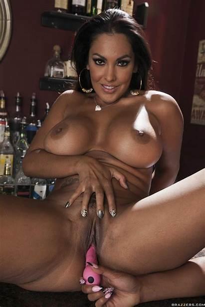 Nina Kiara Mia Mercedez Brazzers Lesbian Pretty