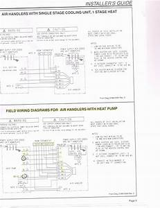 Honda Gx390 Electric Start Wiring Diagram  U2014 Untpikapps
