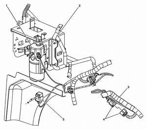 2004 5500 Chevy Kodiak Wiring Diagram : 2004 chevrolet c5500 ac compessor work kick on replaced ~ A.2002-acura-tl-radio.info Haus und Dekorationen