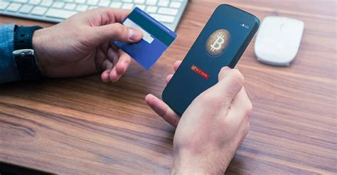 Compared to most exchanges, luno has relatively low fees due to the use of a maker/taker fee schedule. How to Buy Bitcoin with a Credit Card: Top 5 Places With the Lowest Fees in 2019   SuperMoney!