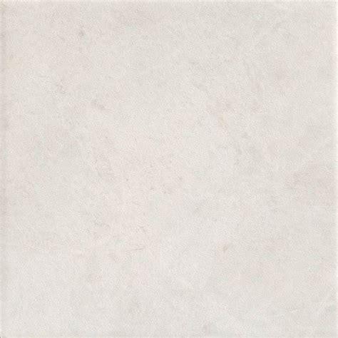 Panaria Suite Ice 12x12 Porcelain Tile
