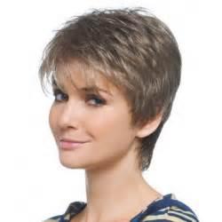 simulateur coupe de cheveux femme gratuit coupe courte nuque longue