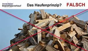 Brennholz Richtig Lagern : brennholzverkauf thomas hessler 53547 girgenrath ~ Watch28wear.com Haus und Dekorationen