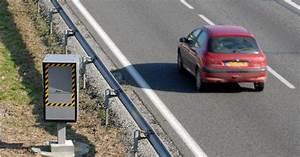 Non Dénonciation Conducteur : pv au volant d une voiture de soci t les amendes pour non d nonciation sont ill gales ~ Medecine-chirurgie-esthetiques.com Avis de Voitures