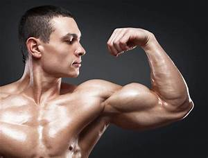 What Are The Best Testosterone Boosting Foods For Bodybuilders