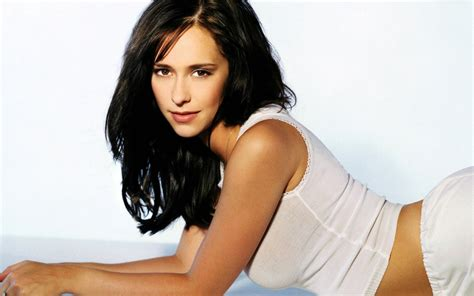 foto de Jennifer Love Hewitt Wallpapers Pictures and Images