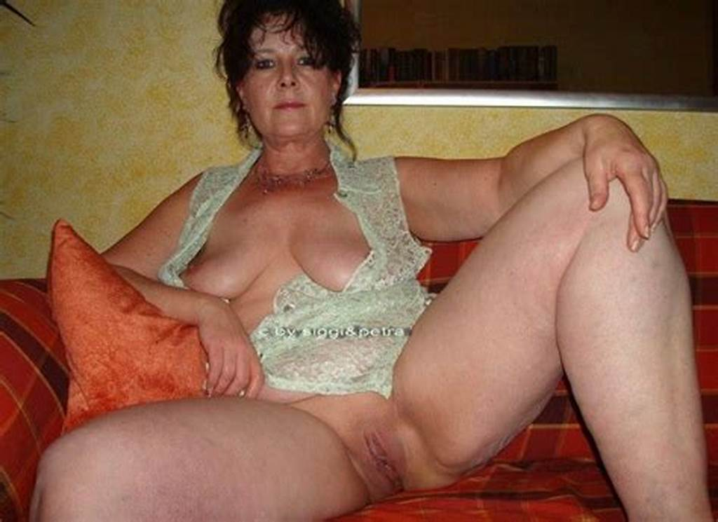 #Cuckold #Forced #To #Please #Wifes #Mother #And #Grandma #Please