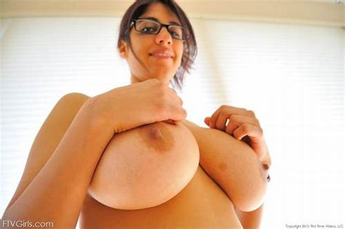 Gorgeous White Long Nipples And Tity Hd From Spicygirlcam #Brunette #In #Glasses #With #Huge #Tits #Licks #Her #Hard #Nipples