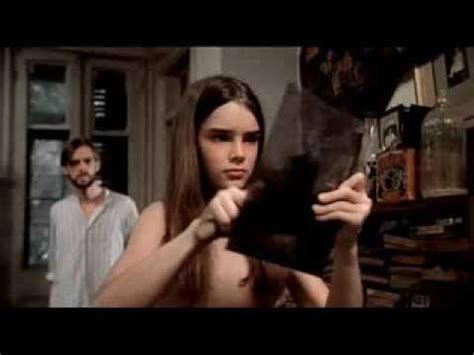 Find great deals on ebay for pretty baby brooke shields. The BROOKE SHIELDS Collection pt. 1 1960s-1979ish - YouTube