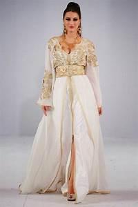 caftan takchita robe de mariee et de soiree les holidays oo With boutique de robe de soirée