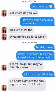 site sexo foda