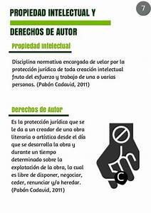 Pin By Rocio Morales On Manual De Citaci U00f3n Apa 2016