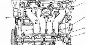 Chevy Malibu 3 5l Engine Diagram
