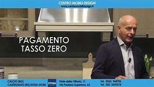 Stosa Store Brescia