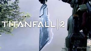 Download Titanfall 2 Wallpaper 1080p Is Cool Wallpapers