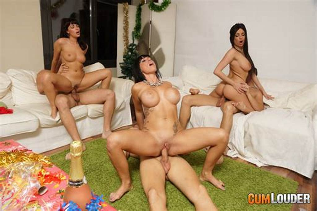 #Showing #Xxx #Images #For #New #Year #Swinger #Party #Xxx