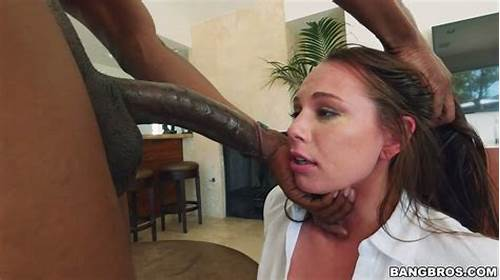 Sex Hot Deepthroats Pounds For Spunky Coed #White #Hoe #Aidra #Fox #Can'T #Stop #Cumming #On #A #Giant #Black #Dick