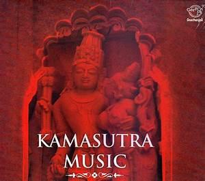Kamasutra En Vidéo : kamasutra music audio cd ~ Medecine-chirurgie-esthetiques.com Avis de Voitures