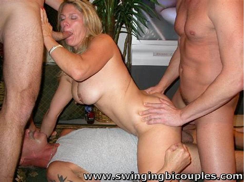 #Gorgeous #Mature #Gets #Fucked #Hard #By #Her #Husband