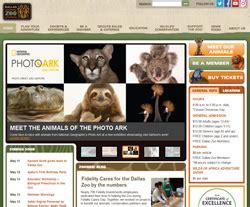 foto de $20 Off Dallas Zoo Coupons & Promo Codes November 2020