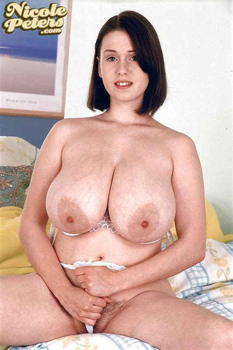 Lesbian Threesome Huge Tits