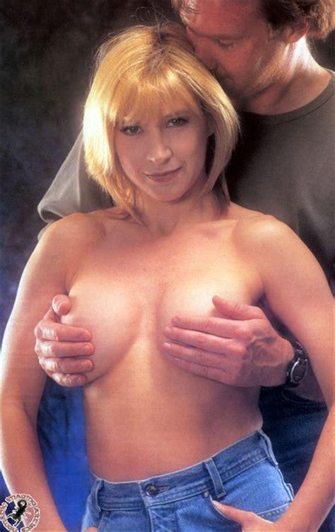 nackt Rothrock Cynthia Nudity in
