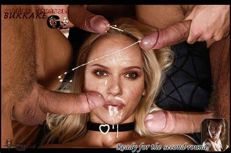 Spanish Sex Actress Bukkake With Ejaculate