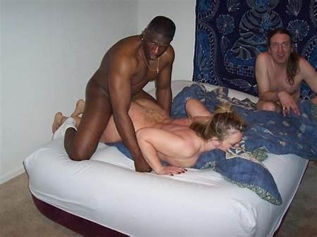 Teenies Nude Thumbs Firsttimer Pics