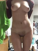 College coeds couples milf pierced nipples