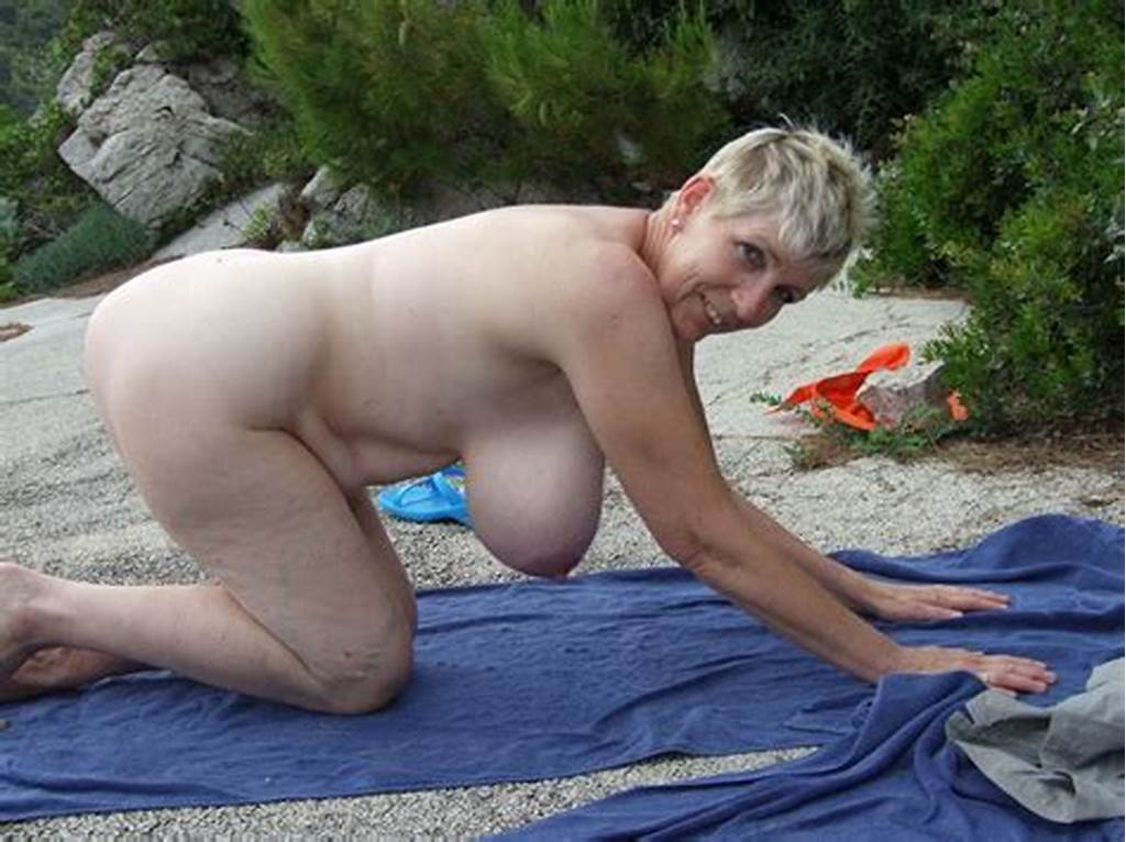 #Showing #Porn #Images #For #Old #Granny #Big #Tits #Beach #Porn