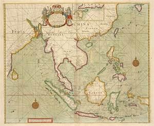 Cote Des Timbres Du Monde : atlas carte du monde carte atlas cote monde ancienne 012 la boite verte ~ Medecine-chirurgie-esthetiques.com Avis de Voitures