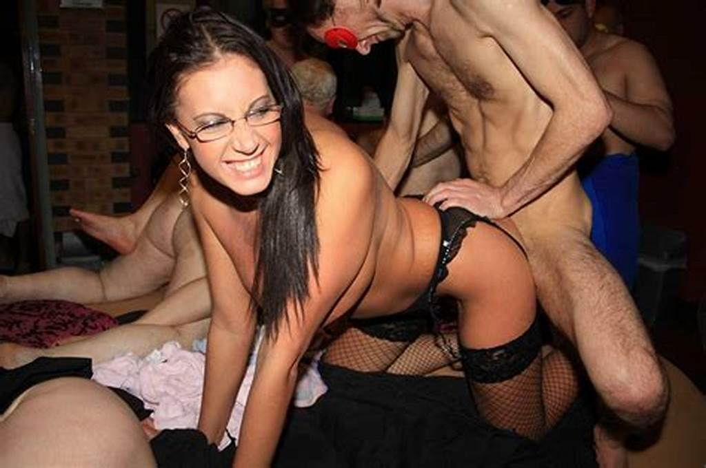 #British #Gangbang #Party #Videos #At #Ukpornparty
