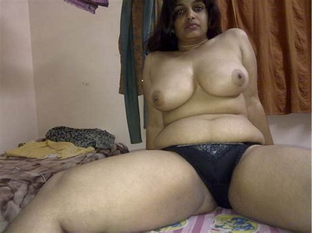 #Naked #Bikini #Sexy #Photography #Hot #Indian #Aunty #Nude #Pics