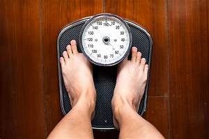 Does Taking Testosterone Make You Gain Weight