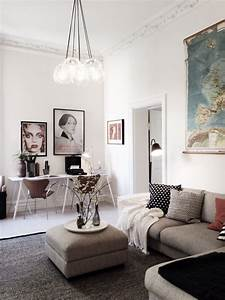 Great, Interior, Design, Inspiration, Are, You, Looking, For
