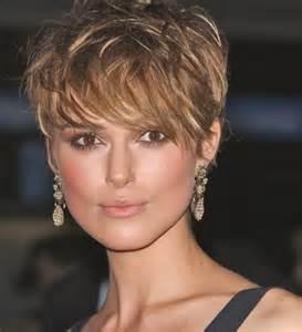 model coupe de cheveux modele coupe cheveux court femme 2016