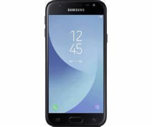 Samsung Galaxy A5 Gebraucht : samsung galaxy j3 2017 duos ab 135 00 preisvergleich ~ Kayakingforconservation.com Haus und Dekorationen