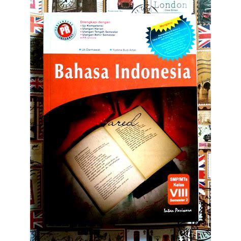 Rangkuman materi dan kunci jawaban buku siswa kurikulum 2013 revisi 2017. Kunci Jawaban Buku Bahasa Indonesia Kelas 8 Kurikulum 2013 ...
