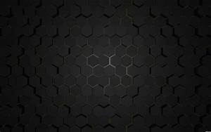 Abstract, Black, Wallpapers