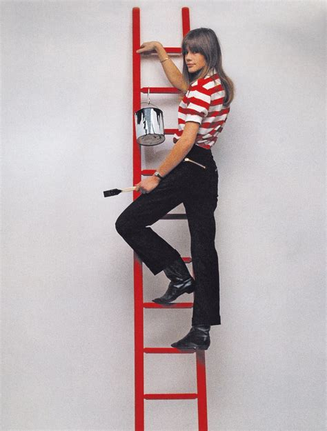 Flip through our gallery to see françoise hardy's timeless. Françoise Hardy   Francoise hardy, French girl style, Fashion
