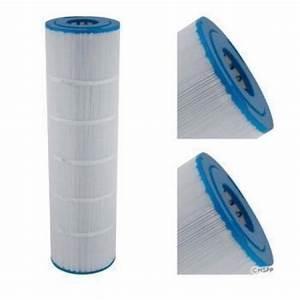 Jandy R0462200 Original Pool Filter