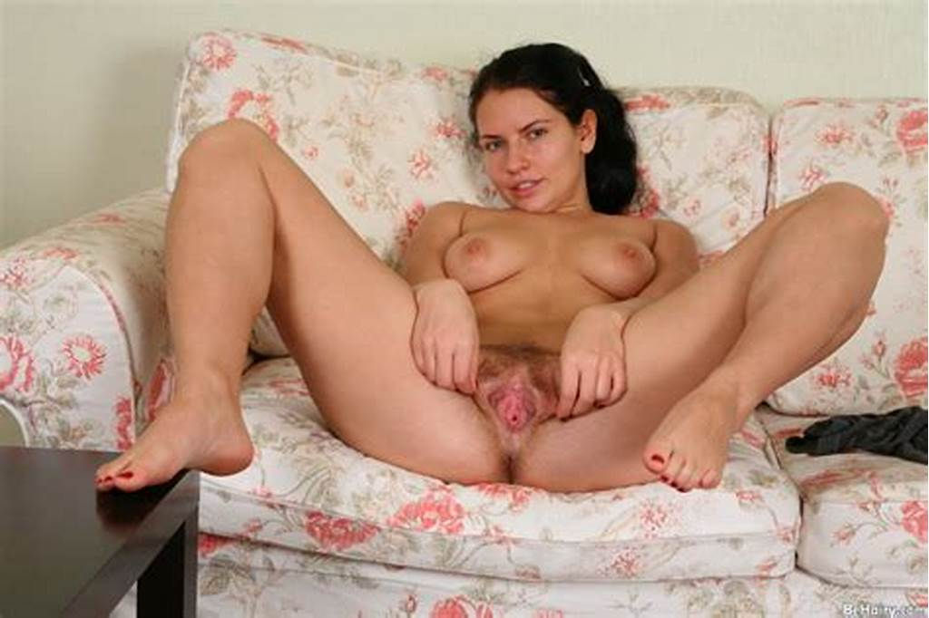 #Dark #Haired #Young #Gf #Slips #Out #Her
