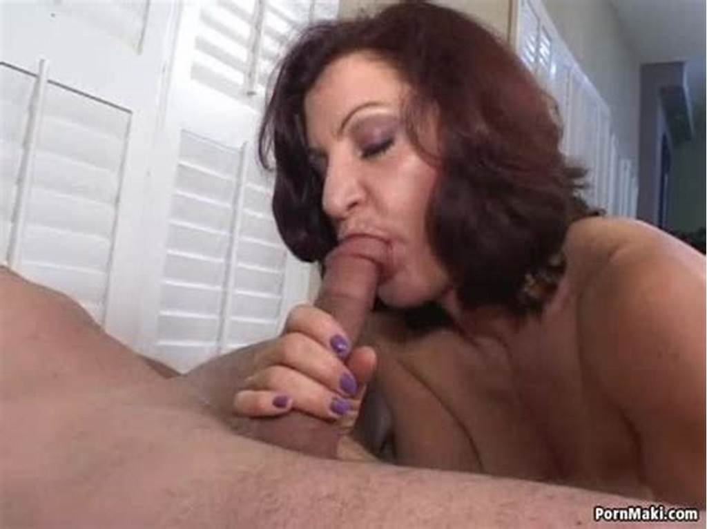 #Showing #Porn #Images #For #Rachel #Smoking #Porn