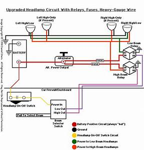 Vw Lupo 1 0 Wiring Diagram
